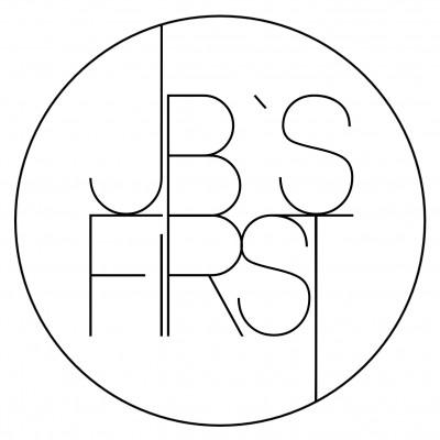 JB`S FIRST
